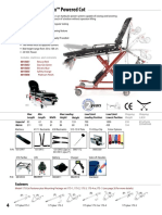 01_PatientTransport_Cots.pdf