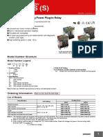 G2R RELAY.pdf