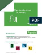 KNX en instalaciones.pdf