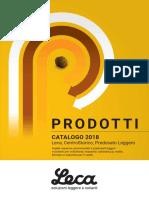 Catalogo_prodotti_Leca.pdf