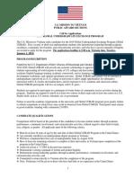 global-UGRAD-2019-en.pdf