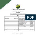 BELANJAWAN rbt 2018.docx