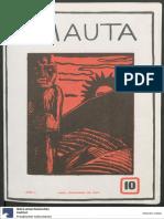 Amauta 10 Dic1927.pdf