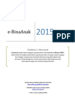 e Binaanak 2015