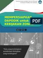 Mempersiapkan PPDB.pptx