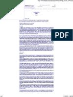 Maceda v. Ombudsman, G.R. No. 102781, April 22, 1993