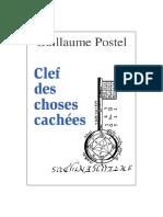 ClefDesChoses.pdf