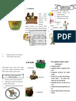 256456099-Leaflet-PHBS.doc
