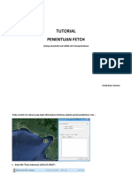 05. TUTORIAL PENENTUAN FETCH.pdf