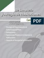 CAMARERO-PISO.pdf