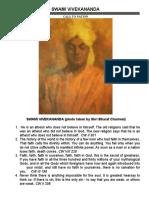 10094818-Call-to-Nation-Swami-Vivekananda.doc