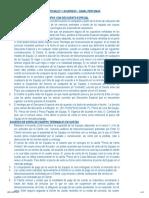 1495041653Cláusulas y Acuerdos Especiales Canal Personas 09-05-17