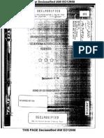 AFD-090521-101