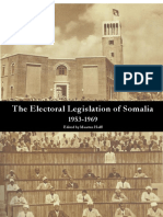 The_Electoral_Legislation_of_Somalia_195.pdf