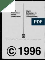 cihm_81563