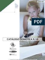 catalogo2007[1]