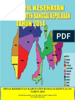 7201_Sulteng_Kab_Banggai_Kep_2014.pdf