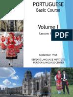 Volume 01 Lessons 01-10 (1)