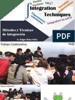MI 03 Partial Fractions Integration 01