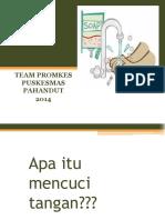 MENCUCI TANGAN.pptx