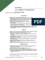 U- Studies 54no1-Intel-Officers-Bookshelf-Web.pdf