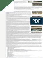 Batuan Sedimen - Wikipedia Bahasa Indonesia, Ensiklopedia Bebas