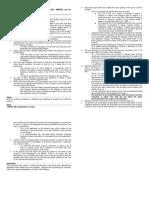 12 Jimenez v. Rabot.docx