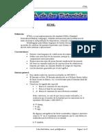 Curso Basico de HTML.pdf