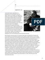 Revueperiode.net-Lire Lire Le Capital