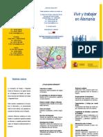 tríptico_Bienvenido a Alemania.pdf