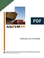 Zjjsjsjsmanualx4_ro.pdf