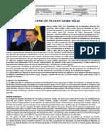 Álvaro Uribe Vélez.docx