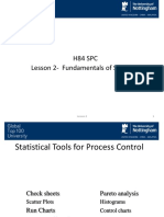 Lesson 2 Fundamentals of Statistics.pdf