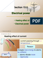 21455934-Section-15-5-Electrical-Power.ppt
