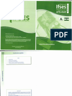 Tema 1 -Constitucion Española