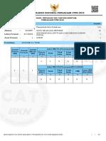 Hasil Integrasi Data SKD SKB Kota Sukabumi Detil