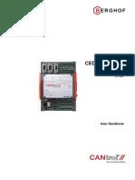 [CANtrol_PLC_Handbook]_CEDIO-P-24-24-2_HB_en_281362000ZD00 (2)