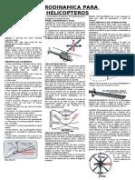 Aerodinamica-Para-Helicopteros.pdf