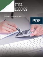 [Cliqueapostilas.com.Br] Livro de Cifras Para Cavaquinho