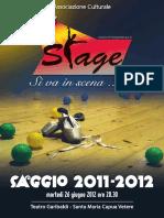 Libretto Saggio 2012 (1)