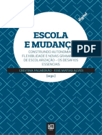 Escola e Mudanca-unprotected
