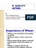 waterqualityparameters-170723103039