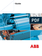 Motor guide GB 02_2005.pdf