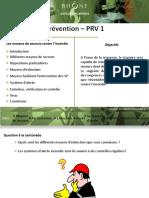 2.Les moyens de secours contre l'incendie.pdf
