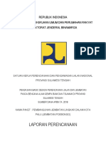 Laporan Jembatan Puebongo.pdf