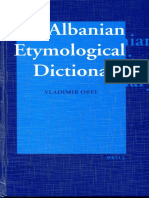 Vladimir OREL_Albanian etymological dictionary (1998).pdf
