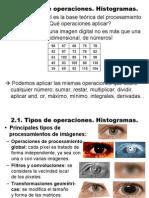Conceptos Sobre Combinacion de Imagenes