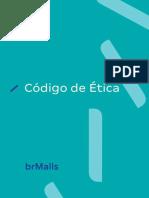 Código de Ética brMalls.pdf