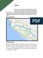 INFORME DE VISITA TECNICA DIANA.docx