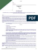 11. Zaldivia v. Reyes, 211 SCRA 277